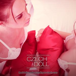 CzechDoll